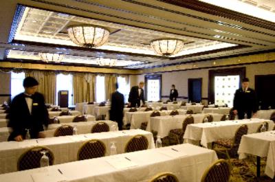 Capital Ballroom Meeting Space Thumbnail 2