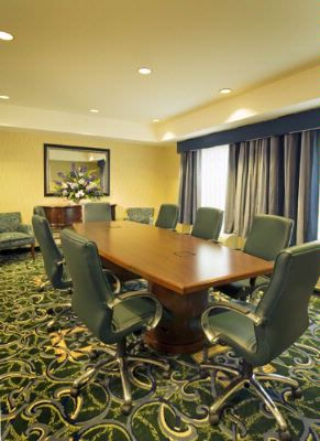 Photo of Towne Meeting Room