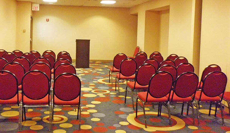 Great Lakes Meeting Space Thumbnail 3