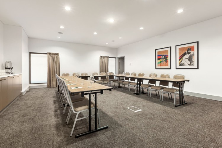 Photo of Quest at Sydney Olympic Park Meeting Room