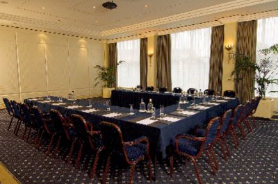 Beau Rivage Meeting Space Thumbnail 1