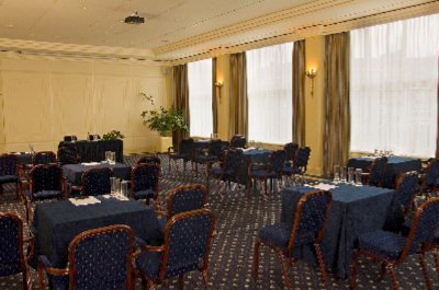 Beau Rivage Meeting Space Thumbnail 2
