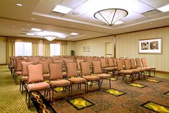 Woodfield Ballroom Meeting Space Thumbnail 1