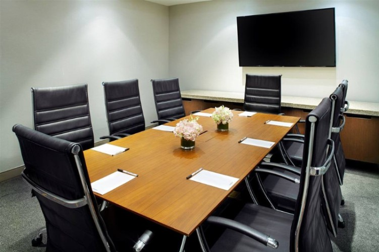 Photo of Orchid Conference Room