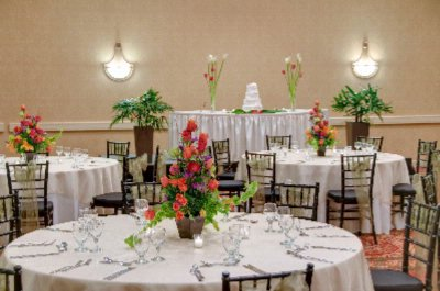 Photo of Peachtree Ball Room