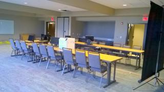 Liam Conference Room Meeting Space Thumbnail 2