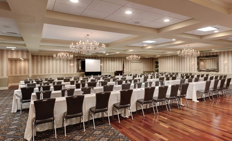 Photo of Sterling Ballroom