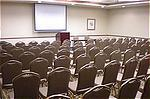 Photo of FAIRBURN ROOM