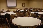 FAIRBURN ROOM Meeting Space Thumbnail 2