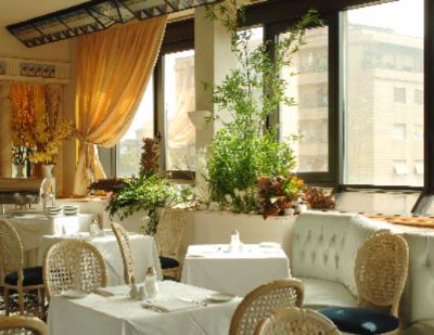Photo of Ristorante Amaltea