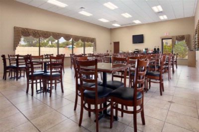 Photo of Days Inn & Suites - Lakeland, FL