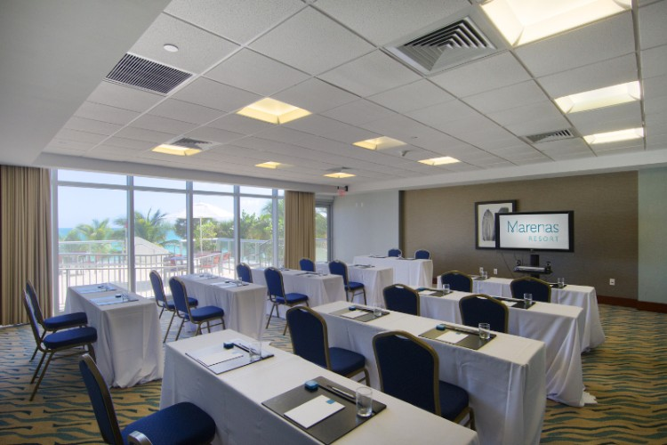 Sunny Isles Room Meeting Space Thumbnail 2