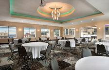 Photo of Savannah Ball Room