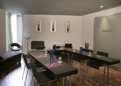 Photo of Suite Camarasa