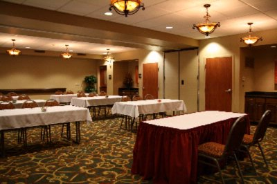 Yuba Sutter Room Meeting Space Thumbnail 1