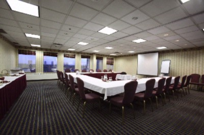 River Valley Room Meeting Space Thumbnail 1