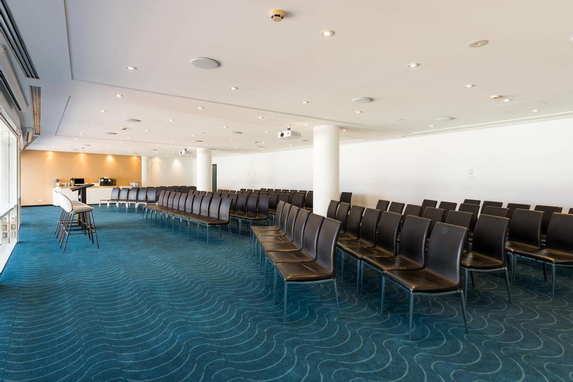 Darling Harbour Room Meeting Space Thumbnail 1