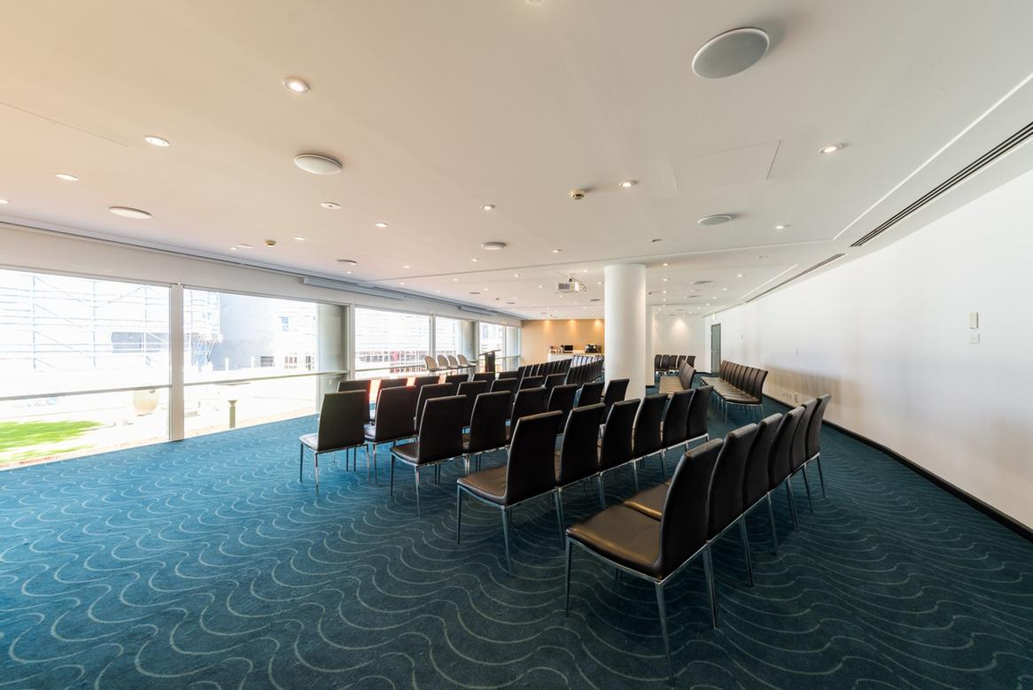 Darling Harbour Room Meeting Space Thumbnail 2