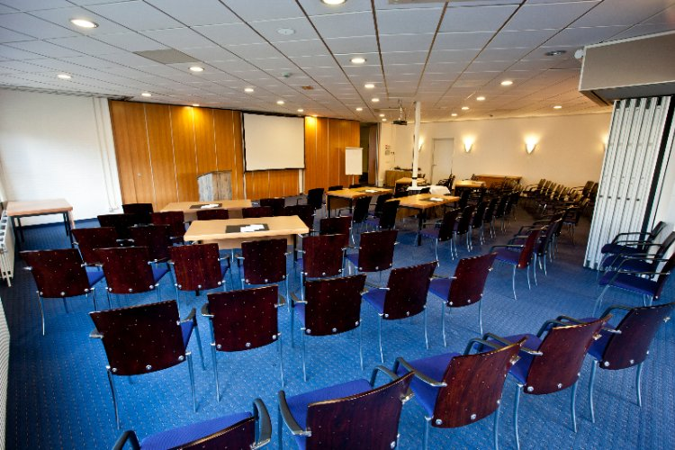 Vliehorszaal Meeting Space Thumbnail 1