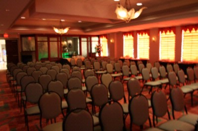 Lotus Ballroom Meeting Space Thumbnail 1