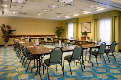 Colonial Meeting Room Meeting Space Thumbnail 3