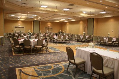 Photo of Sedona Ballroom