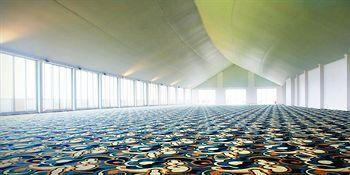 Photo of Ocean View Ball Room