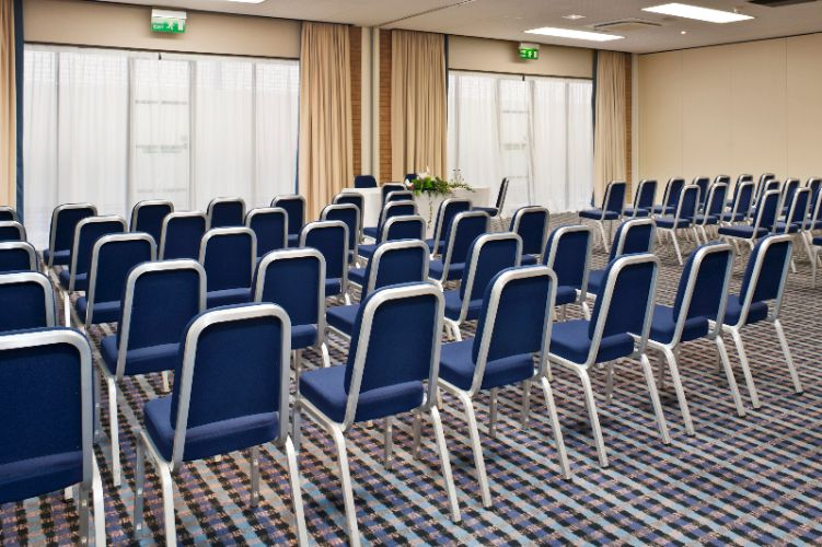 Priory Suite Meeting Space Thumbnail 2