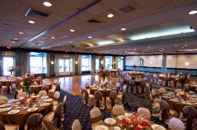Photo of Panorama Ballroom