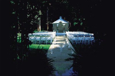 Photo of Garden Gazebo
