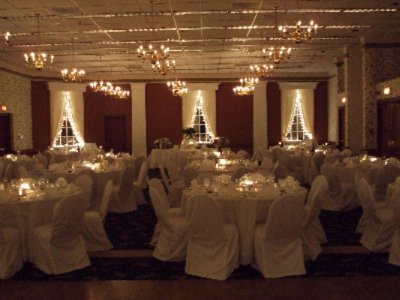 Photo of Empire Ballroom
