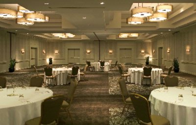 Photo of Florida Ballroom
