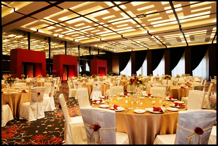 Photo of Jade Ballroom