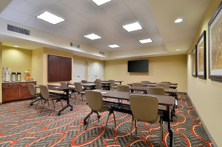 Photo of LONESTAR MEETING ROOM