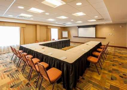Photo of Katahdin Meeting Room