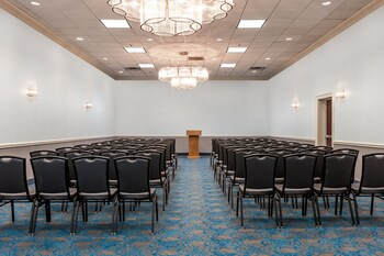 Photo of Redbud Ballroom