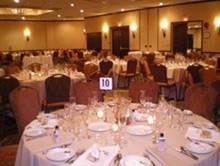 Tuscany Ballroom Meeting Space Thumbnail 1