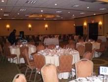 Tuscany Ballroom Meeting Space Thumbnail 2