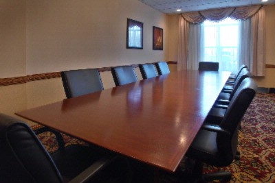 Photo of Country Inn Boardroom