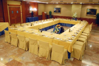 CONDE Meeting Space Thumbnail 2