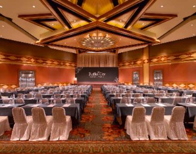 Raffles Ballroom Meeting Space Thumbnail 1