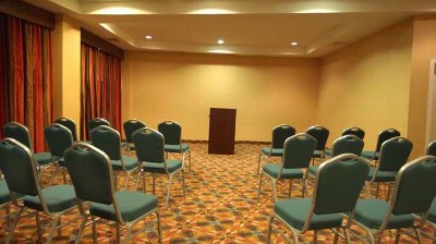 Magnolia Meeting Space Thumbnail 2
