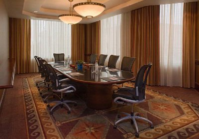 Photo of Boardroom North