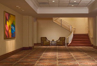 Photo of Sendero Ballroom