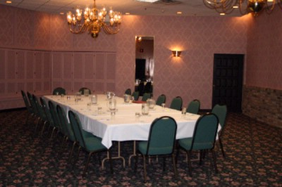 Photo of Creole Room