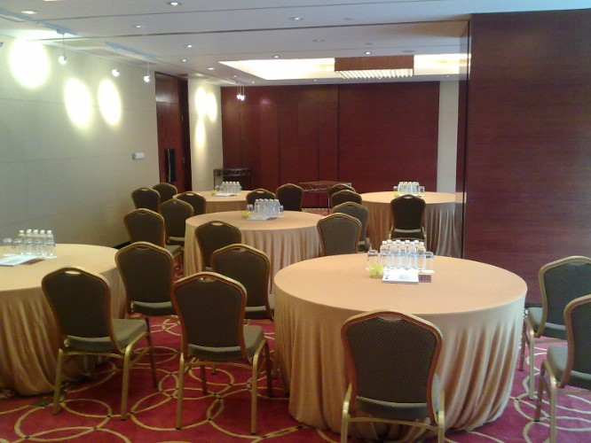 Orchid Room Meeting Space Thumbnail 2