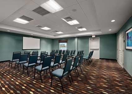 Redstone Room Meeting Space Thumbnail 2