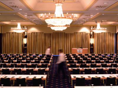 Photo of Ballroom I