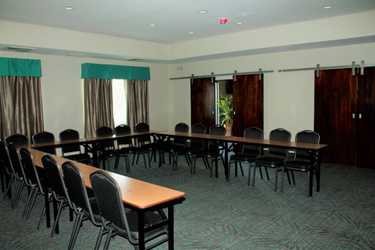 Photo of BEST WESTERN PLUS EVENT ROOM