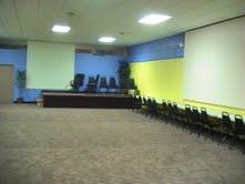 SMPR Meeting Space Thumbnail 1